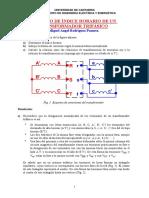Indice horario Ejemplo.pdf