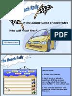 Car_Race-v2