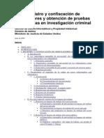 Registro y confiscación_1.0.0.pdf
