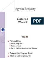 Lecture 3 - Program Security.pdf