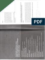 Sistema de Espaços Livres-o Cotidiano Apropriações e Ausencias P.60-83