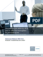 SCE_ES_900-010_R1307_Startup_LOGO!.pdf
