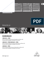 UB2442FX-PRO_UB2222FX-PRO_UB1832FX-PRO_UB1622FX-PRO_M_ES.pdf