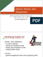 14_konflik-dalam-relasi-negosiasi (1)