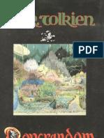 J.R.R.Tolkien - Roverandom
