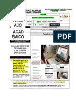 Formato Ta-2016-2 Modulo i Gestión y Dirección de Empresas