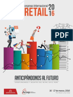 13º Congreso Internacional de Retail 2016.PDF