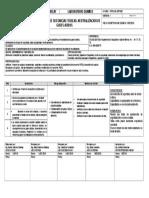 Pets - Lbq - Est - 005 - Neutralizacion de Gases Acidos