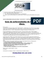 Guia de enfermedades de los peces disco - Versión para impresión.pdf
