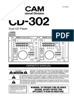 cd302_manual.pdf