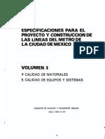 LIBRO ESPECIFICACIONES METRO VOLUMEN 3.pdf