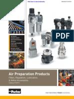 0700P-E_B Global Air Preparation