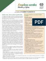 Empleos verdes OIT.pdf