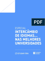 eBook IdiomasEmUniversidades