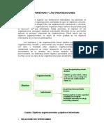 Microsoft_Word_-_contenido_de_la_sesion2-1.pdf