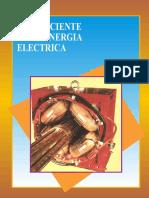 IE20-Manual-de-uso-eficiente-de-la-energía-eléctrica.pdf