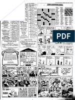 Comic Strip 1979 06 30 - 0702