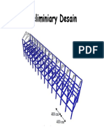Preliminiary Design
