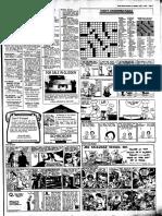 Comic Strip 1979 07 07 - 0709