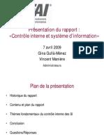 487.pdf