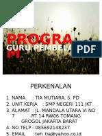 Guru Pembelajar+daring kombinasi .pptx