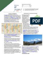 geografia-9 (1)