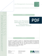 tools_and_techniques_for_implementing_integrated_performance_management_systems.pdf