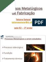 siderurgia  1