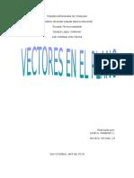 Jose Paredes
