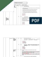 Matriz de Producción Habili 3