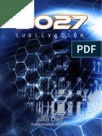 Capitulo 1 3027 SUBLEVACION.pdf