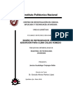 JGTB.TESIS.pdf