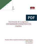 CONTAMINACION_ATMOSFERICA_Y_SU_CONTROL.pdf