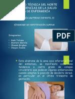 sindromedehipotensionsupina.pptx