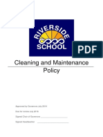 cleaning_policy.pdf