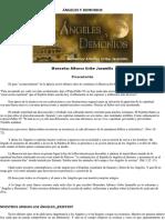 Angeles y demonios - Alfonzo Jaramillo.pdf