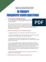 FAQ_IVT