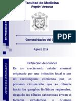 1.-Aspectos-epidemiológicos-del-cáncer.ppt