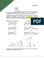 3 - Apoio Coberturas.pdf
