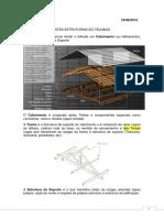 2 - Apoio Coberturas.pdf