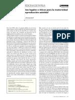 13116630_S300_es.pdf
