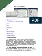 Adobe Premier (Trancisiones y Filtros)