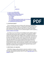 Adobe Premier (Exportar)
