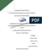 Comercializacion de Camarones Tesis de Grado 2013.Desbloqueado (1) (1)