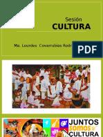 Cultura, definición, características y video de cultura