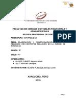 CAPITULO I_proyectos.docx