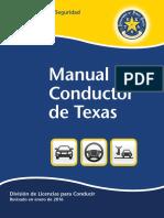 DL-7S.pdf