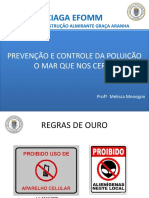 atualEFOMM_PCP_2015 (1)