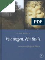 Jan van Delden - Vele wegen, één thuis.pdf
