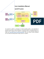 OpenCCTVPlatformManual.pdf